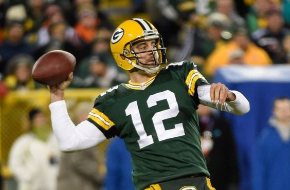 2016 NFL Betting: Highest and Lowest Scoring Team Odds | Sports Insights