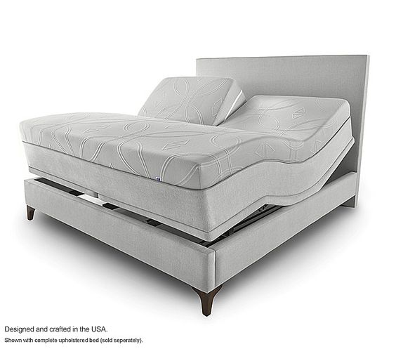 How Much Are Sleep Comfort Adjustable Beds