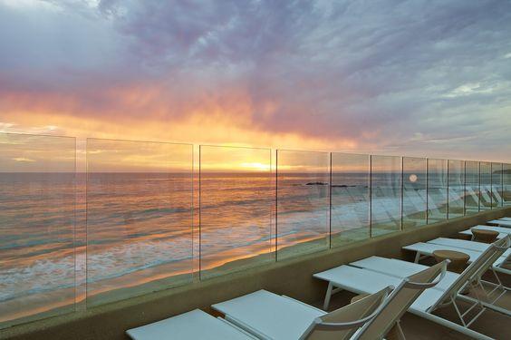 Surf & Sand Resort Sunset http://www.surfandsandresort.com/?nck=8889762644