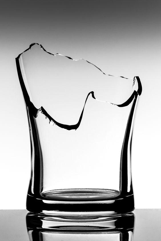 brocken-glass.jpg (2247×3356)