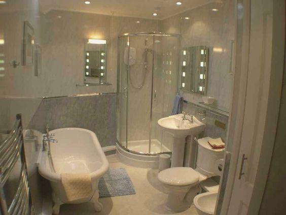 Wwwbathroom Remodeling Ideas Bsm farshout.com