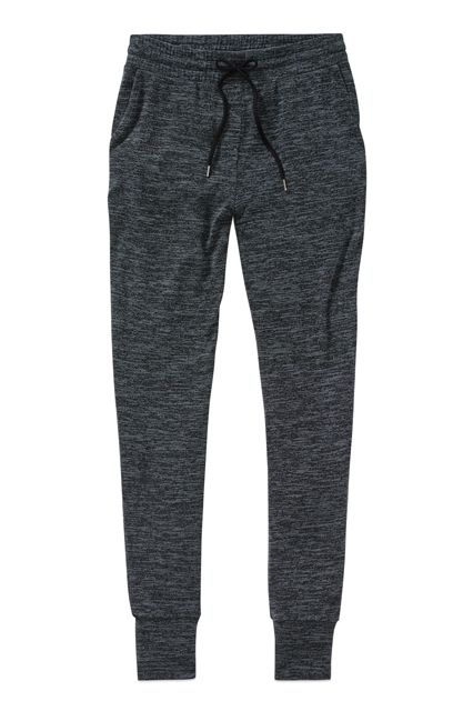 New Joggers For Women Related Keywords Amp Suggestions  Joggers For Women