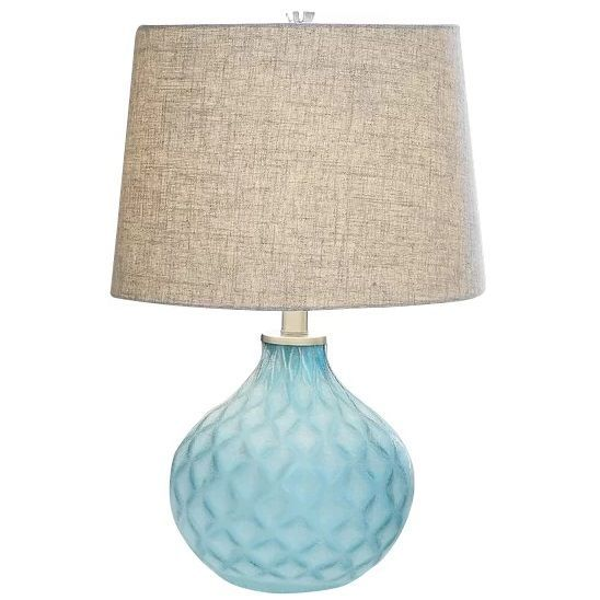 100 Beach Themed Lamps Beach Themed Lamps Coastal Decor Beach