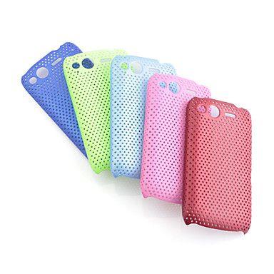 net+Sharp+funda+protectora+para+teléfono+HTC+Desire+s+(multicolor)+–+EUR+€+1.83