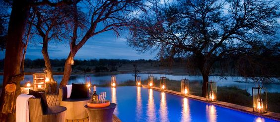 South Africa Luxury Safari | Africa Uncovered