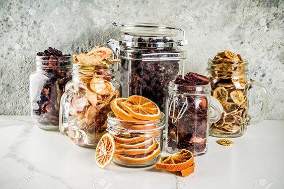 Posts in Canning Jars - Amazon.com