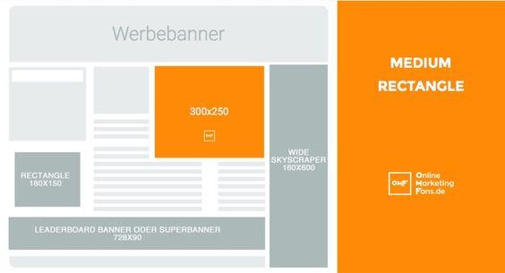 medium-rectangle-beispiel-300x250-werbebanner