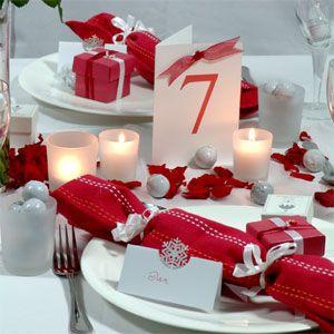 Bomboniere Matrimonio Tema Natalizio : Matrimonio a tema natalizio organizzazione matrimonio forum