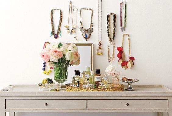 12 Easy Ways to Organize Your Closet Like A Lucky Editor
