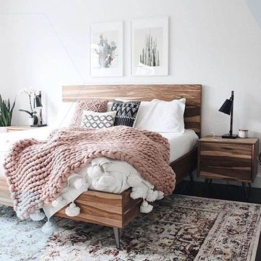 Pin On Think Bedroom Design