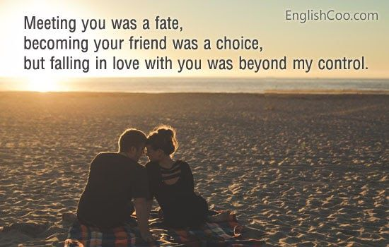 Kata Kata Romantis Bahasa Inggris Agar Kamu Dan Doi Lebih Kata