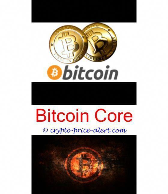 factom cryptocurrency exchange