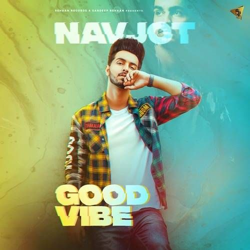 Good Vibe Mp3 Song Download Mp3 Song Songs