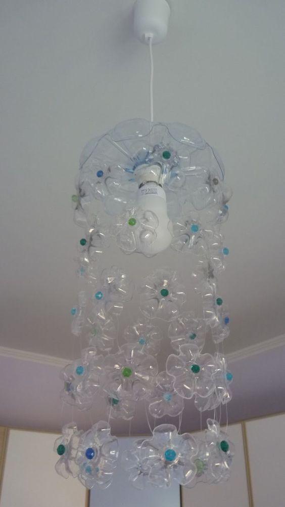 38+ Cosas hechas con botellas de plastico paso a paso trends