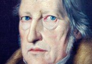 Hegel e a dialética do Facebook: