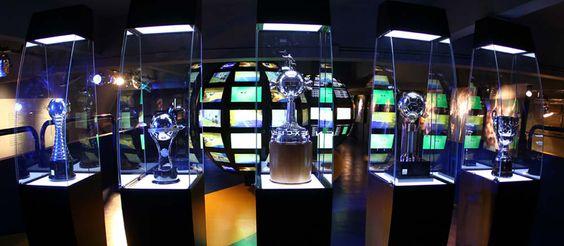 museo de boca - Buscar con Google