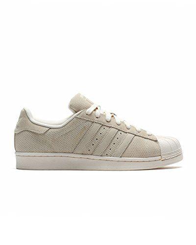 adidas Superstar RT Sneaker 11 UK - 46 EU - http://uhr.haus/adidas/11-uk-46-eu-adidas-superstar-rt-sneaker-4-0-uk-36-2-3-eu