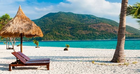 GlobeQuest Timeshare Reviews an Incredible Vacation in Mexico