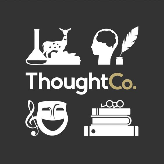 From chemistry to computer programming, arts to World War II, ThoughtCo.com provides guides, tips, and resources to help you understand more about the world around us.