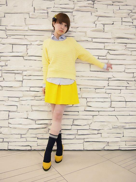 YellowYellowYellow