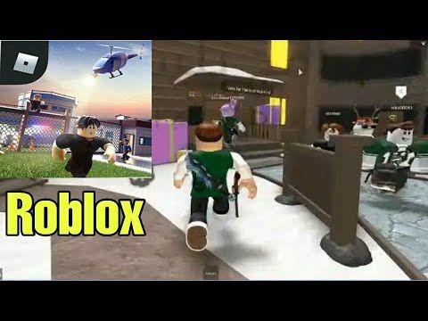 شرح وتحميل لعبة روبلوكس Roblox واستعراض اخطارها Roblox Television Flatscreen Tv