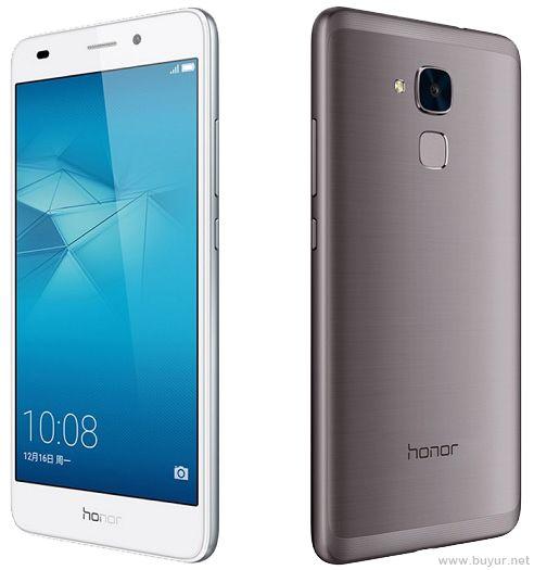 Huawei Honor 5C Akıllı Telefon