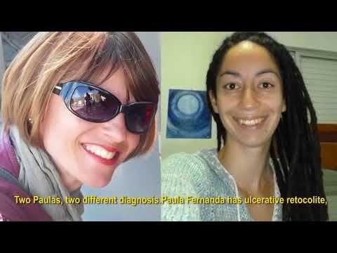 hemoterapia contra diabetes mellitus