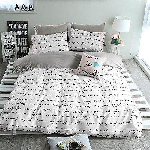 Bedroom Bedding Sets, Teenage Bedding Sets Full