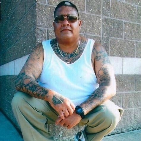 Looking For Prison Penpals Sergio Martinez #16138379 FCI Butner 1 ...