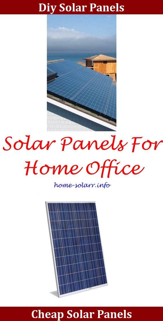 Garden Swimming Pool Solar Power House Solar Panels Buy Solar Panels
