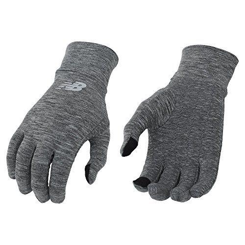 new balance gloves men