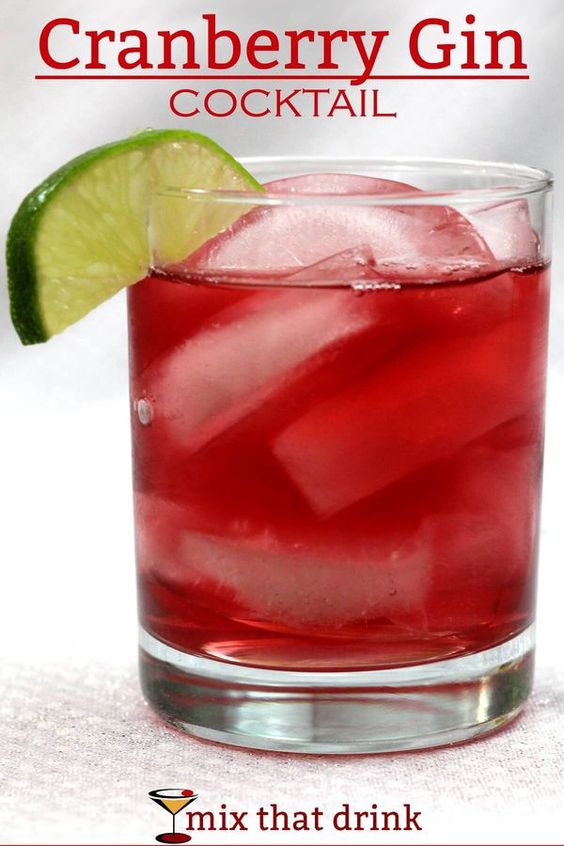 Cocktails the o 39 jays and bartenders on pinterest for Vodka mixed drink recipes simple