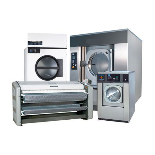 Washclub Laundry Laundry Dry Cleaning Laundry Delivery