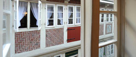 Kramer-witwen-wohnung_fenster__foto_michael_zapf%c2%a9_hamburg_museum