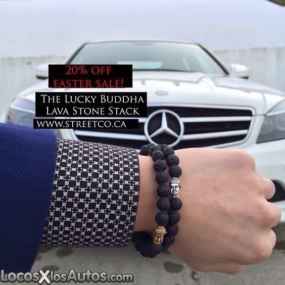 Queres ver los mejores automobiles de todo el mundo están en #locosXlosAutos #cars #maquinas