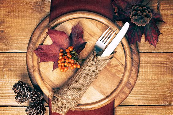 Dr. Oz's Favorite Fall Recipes