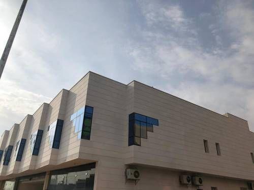نزل مينا 110 فنادق السعودية شقق فندقية السعودية Multi Story Building Building Structures
