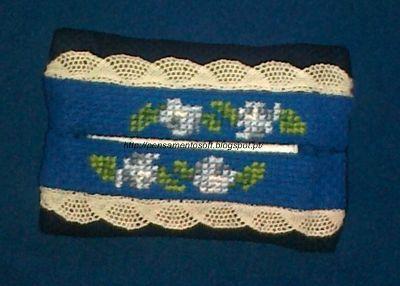 porta lenços.  http://pensamentosoft.blogspot.pt/