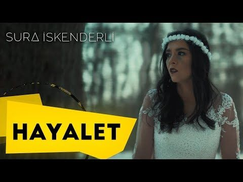 2020 Turkce Pop En Cok Dinlenen Turkce Pop Muzik 2020 2021 En Iyi Turkce Hit Youtube Pop Muzik Muzisyenler Muzik