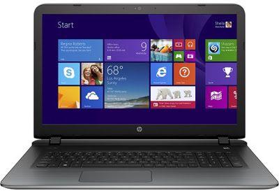 "rogeriodemetrio.com: HP - Pavilion 17.3"" Laptop - Intel Cor"