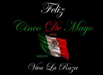 5 de mayo mexico - Google Search