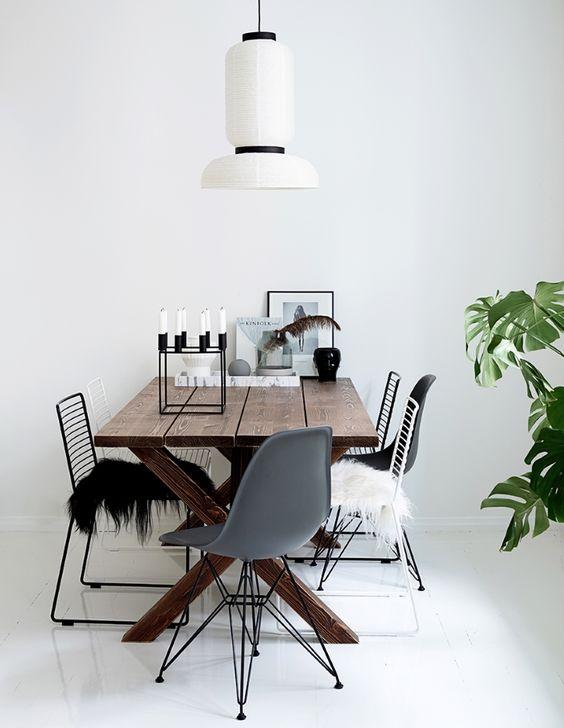 Alles Frisch alles weiß - Alles was du brauchst um dein Haus in ein Zuhause zu verwandeln | HomeDeco.de