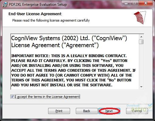 End User License Agreement Template Pricing Record Label Agreements