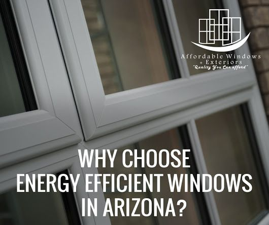 Pin By Affordable Windows Plus Exteri On Affordable Windows Affordable Windows Energy Efficient Windows Vinyl Replacement Windows