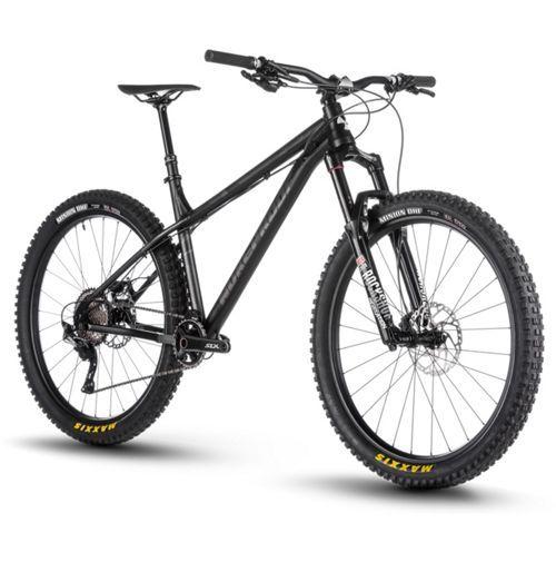 Best Mountain Bikes Brands Best Mountain Bike 2018 Online Shopping