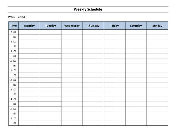 Delivery schedule template excel | Excel Templates | Pinterest ...