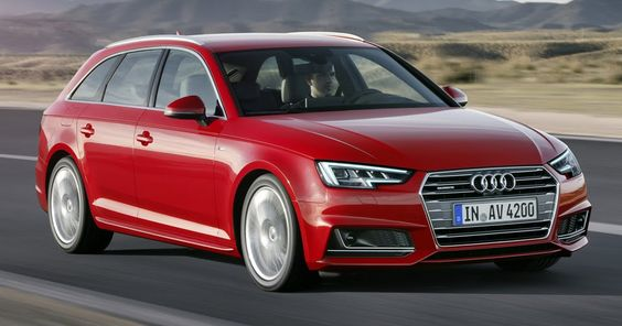 Audi, Porsche Report New US Heights In August, VW Sales Drop Again #Audi #Audi_A3