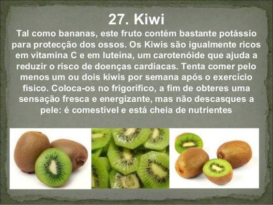 Dieta e Saúde <> http://ift.tt/1hns6yM