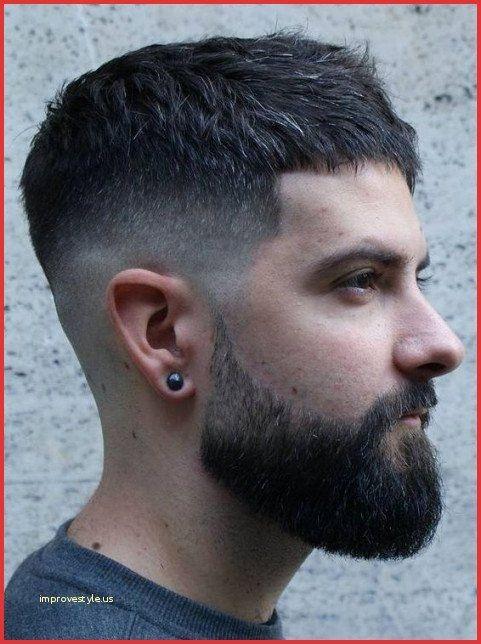 Undercut Long Hair Male New Mens Prom Hairstyles Undercut Hairstyles For Long Hair Stylish Di 2020 Gaya Rambut Pria Undercut Gaya Rambut Pria Rambut Pria