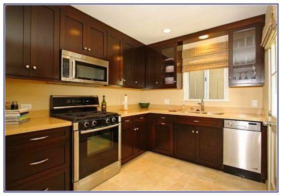 Best Online Kitchen Cabinets - http://truflavor.net/best-online-kitchen-cabinets/